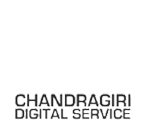 Chandragiri Digital Service